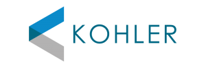 Dieter Kohler - Technisches Büro für Gebäudetechnik